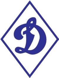 dinamo-logo